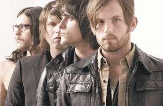 Le cercle Rock 05