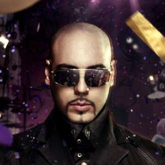 Release Yourself 198 by Roger Sanchez