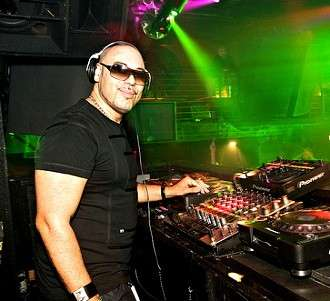 Release Yourself 205 by Roger Sanchez