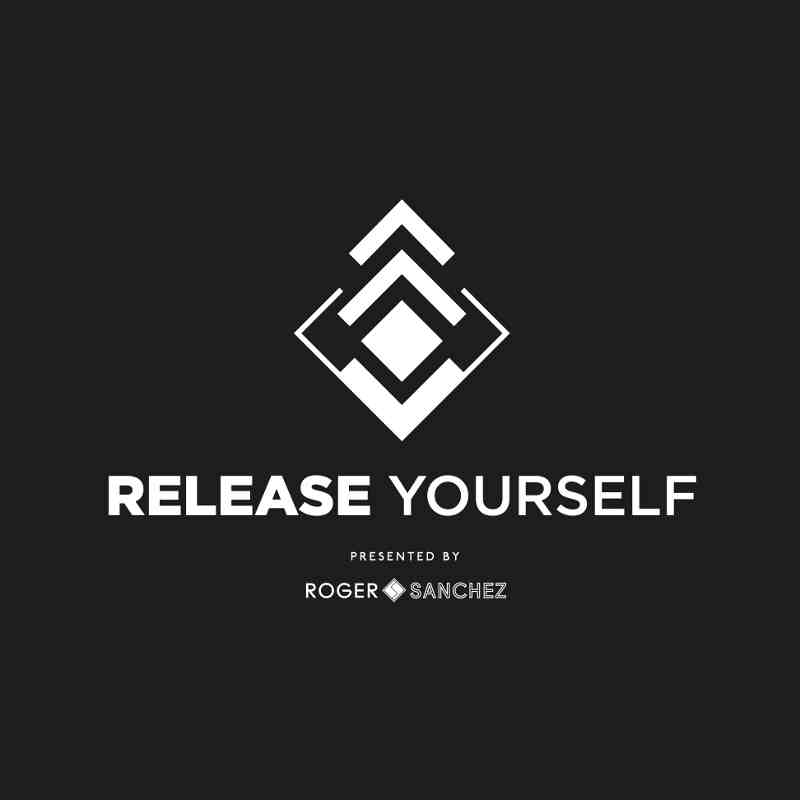 Release Yourself 744 by Roger Sanchez