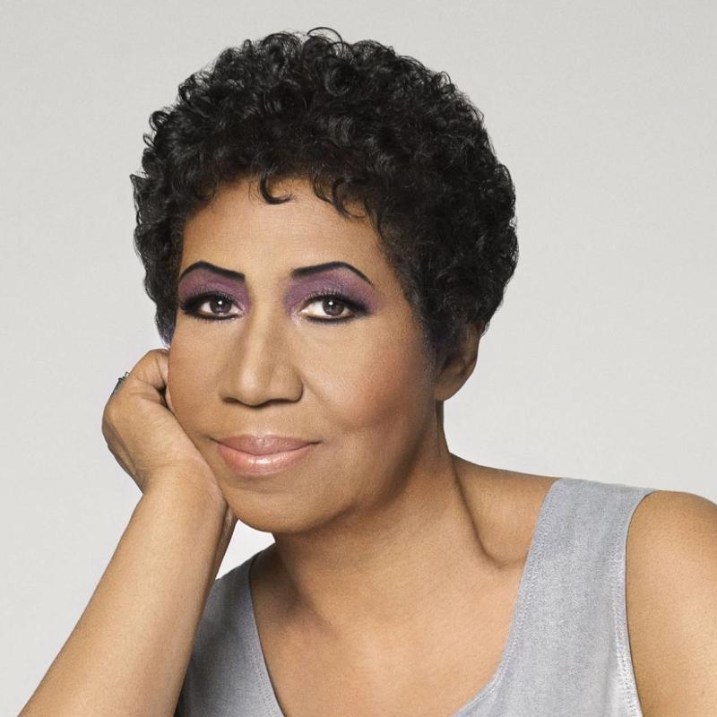 Aretha Franklin Mixtape