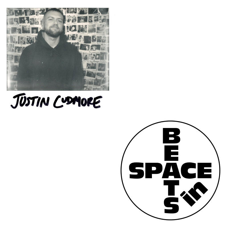 Beats In Space 984 by Tim Sweeney