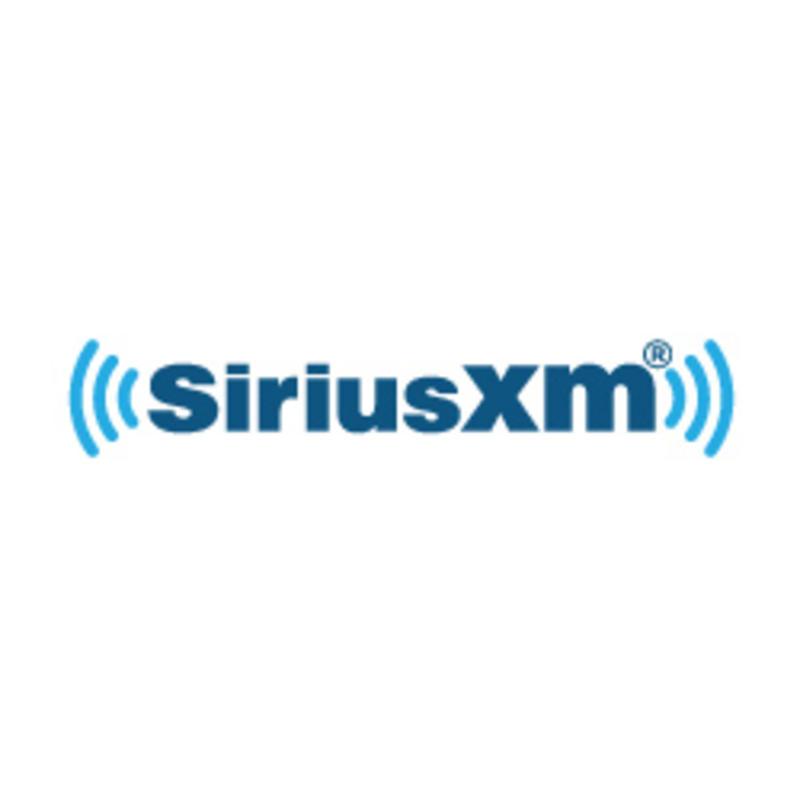 DJ Scene - Sirius XM