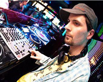 Ibiza Sensations 52 by Luis Del Villar