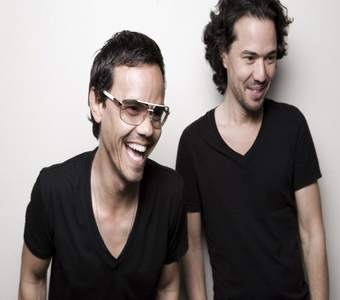 Ibiza Sensations 54 by Luis Del Villar