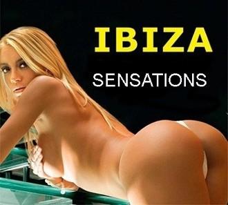 Ibiza Sensations 57 by Luis Del Villar
