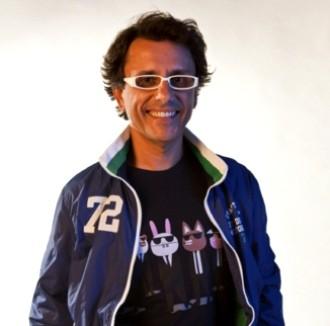 Ibiza sensations 73 by Luis Del Villar