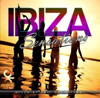 Ibiza Sensations 102 by Luis Del Villar
