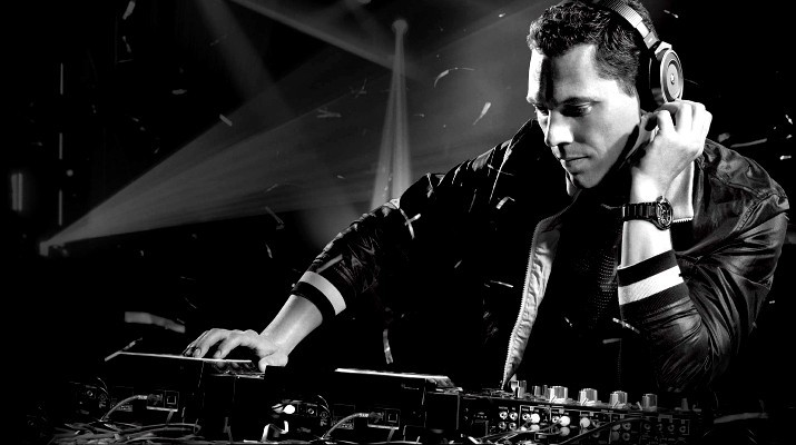 Trance Dance Show Radio 126 by Paul Vinitsky