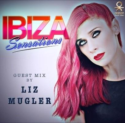 Ibiza Sensations 120 by Luis Del Villar