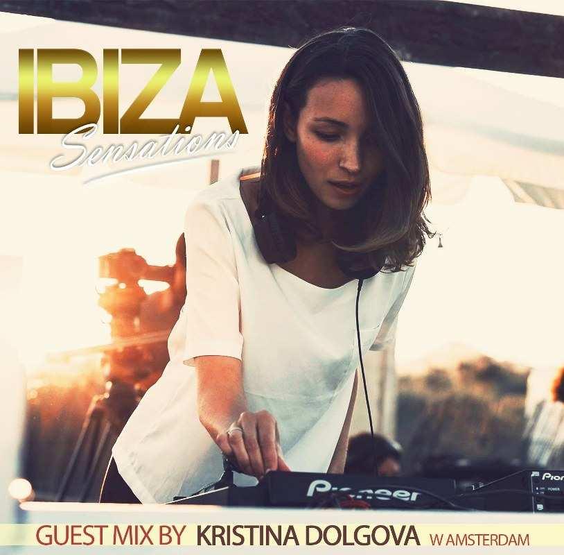 Ibiza Sensations 136 by Luis Del Villar