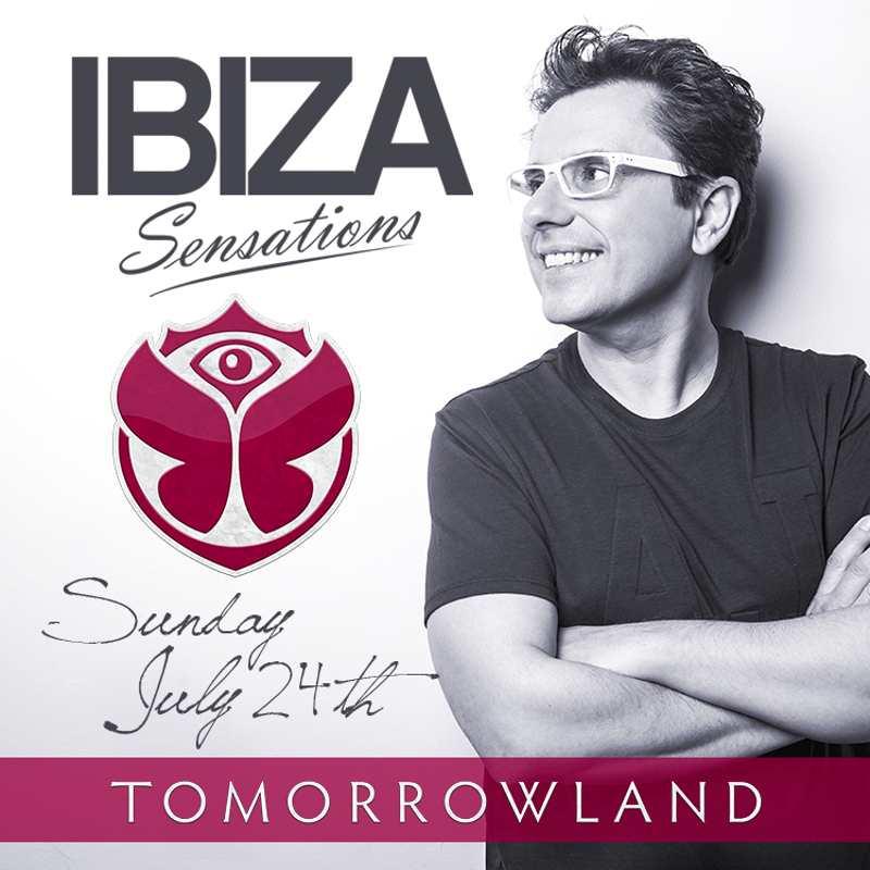 Ibiza Sensations 145 by Luis Del Villar