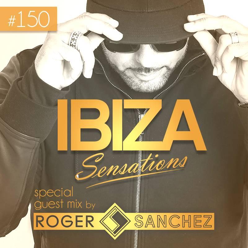 Ibiza Sensations 150 by Luis Del Villar