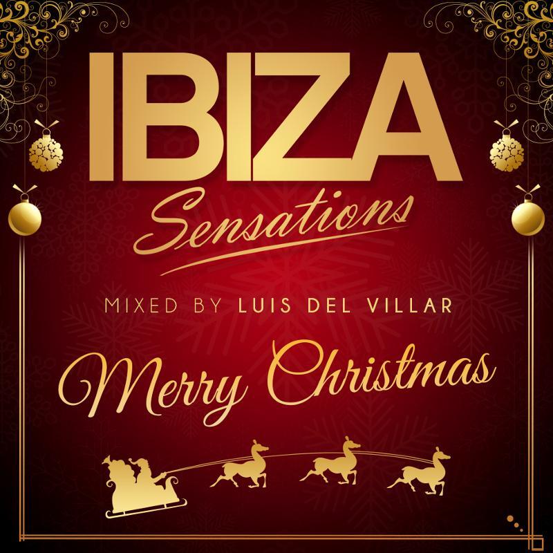 Ibiza Sensations 154 by Luis Del Villar