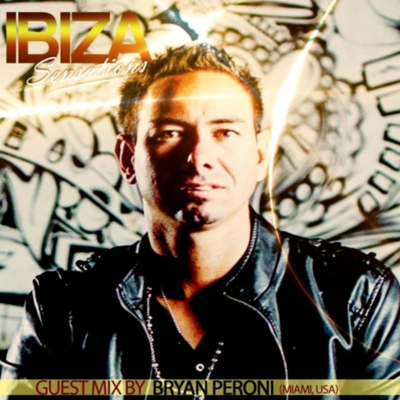 Ibiza Sensations 167 by Luis Del Villar