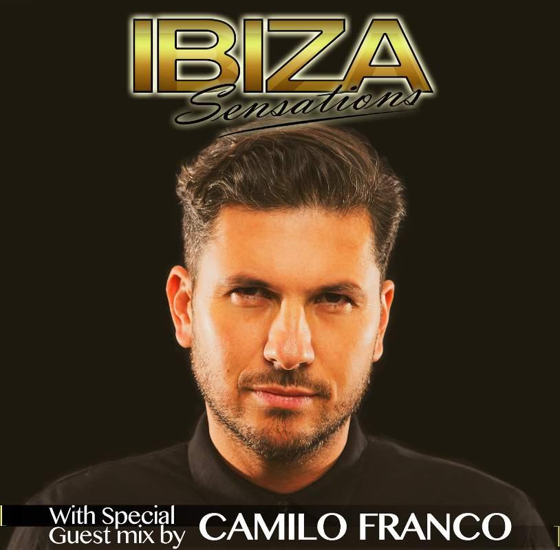 Ibiza Sensations 171 by Luis Del Villar