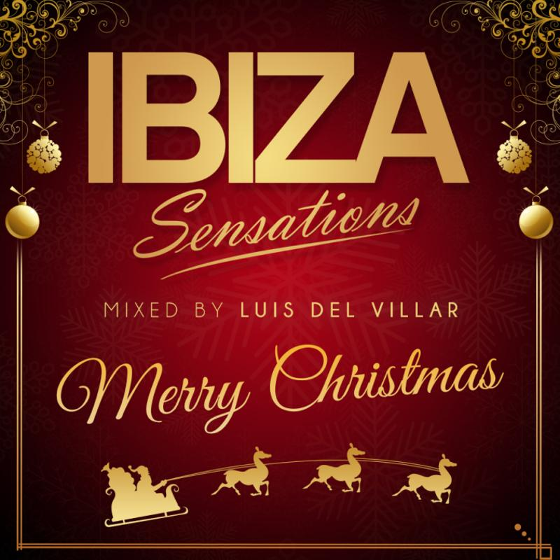 Ibiza Sensations 179 by Luis Del Villar