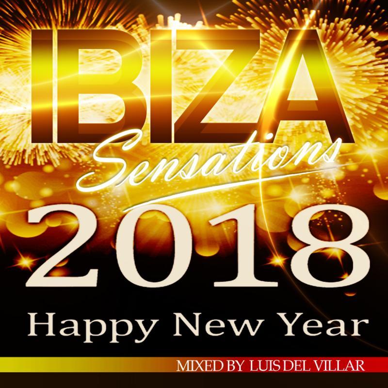 Ibiza Sensations 180 by Luis Del Villar