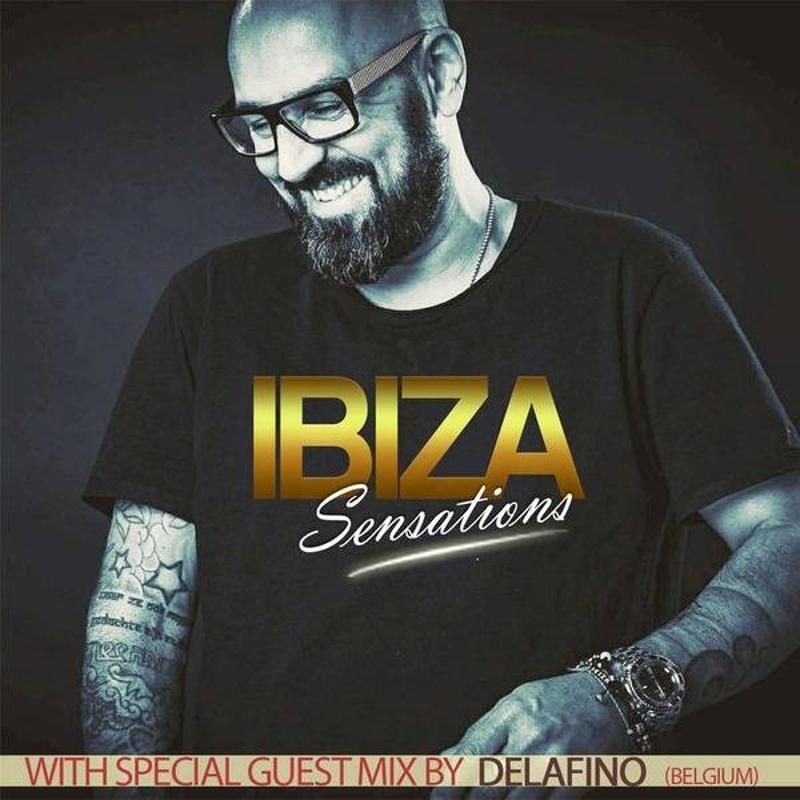 Ibiza Sensations 184 by Luis Del Villar