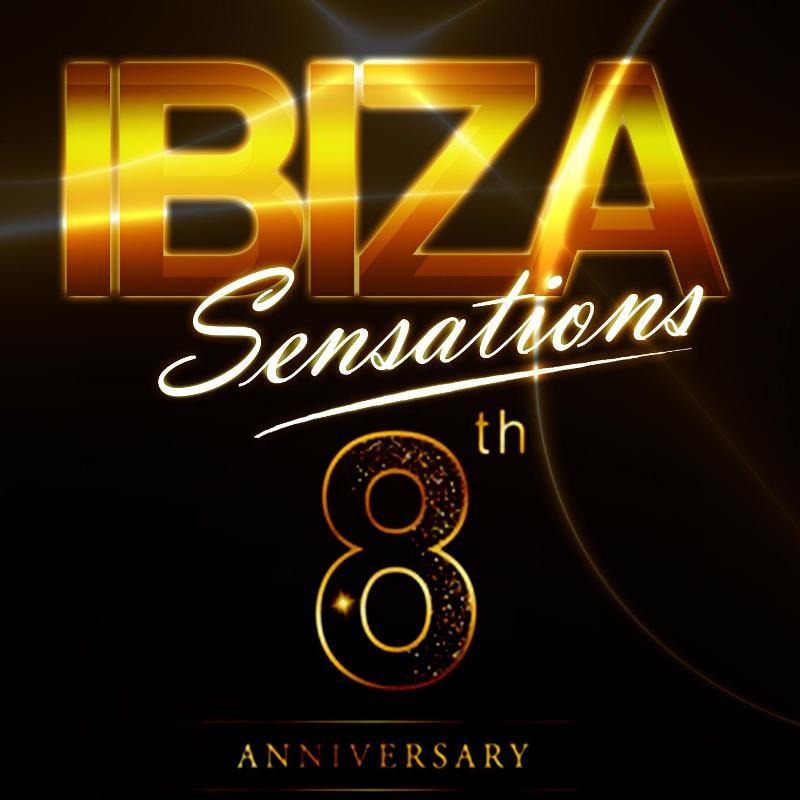 Ibiza Sensations 191 by Luis Del Villar