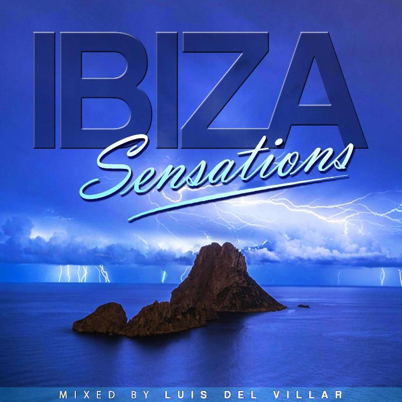 Ibiza Sensations 203 by Luis Del Villar