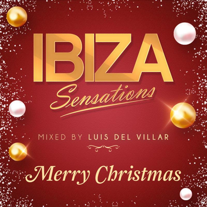 Ibiza Sensations 204 by Luis Del Villar