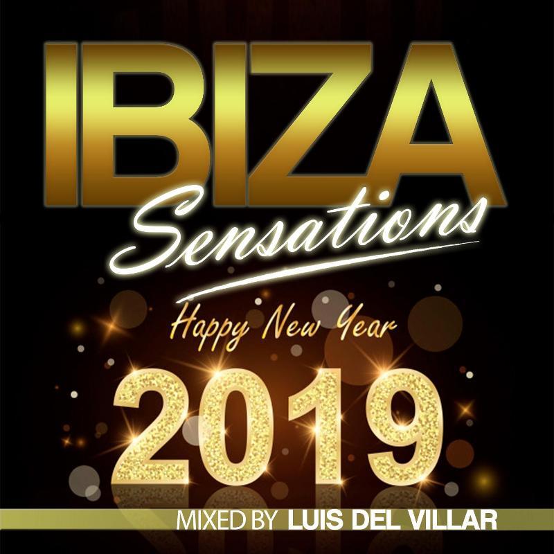 Ibiza Sensations 205 by Luis Del Villar