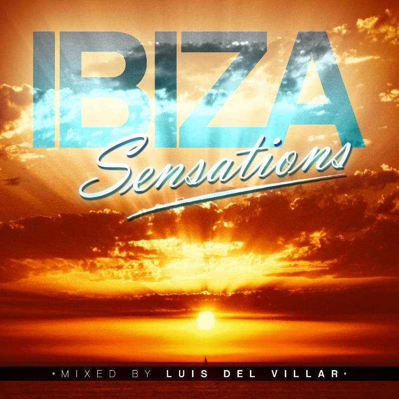 Ibiza Sensations 206 by Luis Del Villar