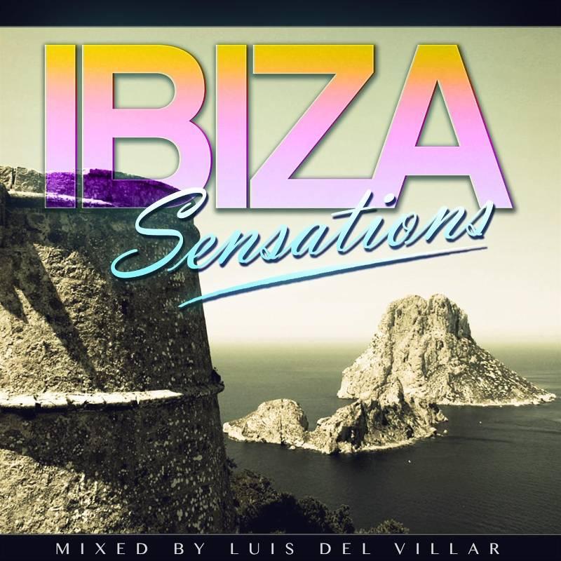 Ibiza Sensations 214 by Luis Del Villar