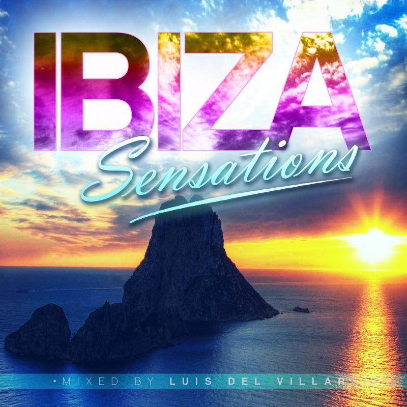 Ibiza Sensations 216 by Luis Del Villar