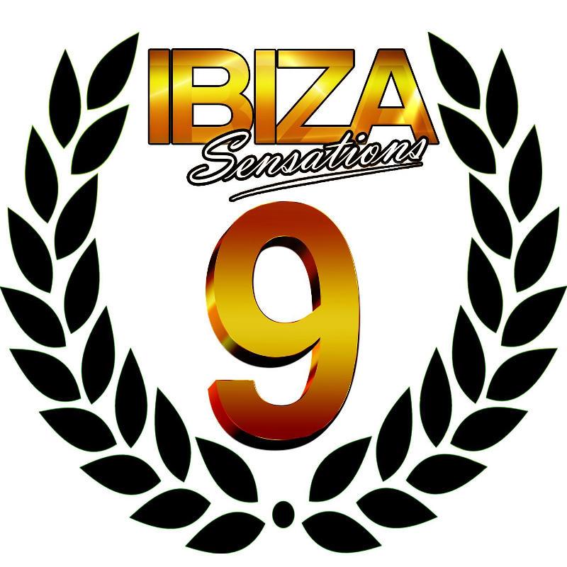 Ibiza Sensations 217 by Luis Del Villar