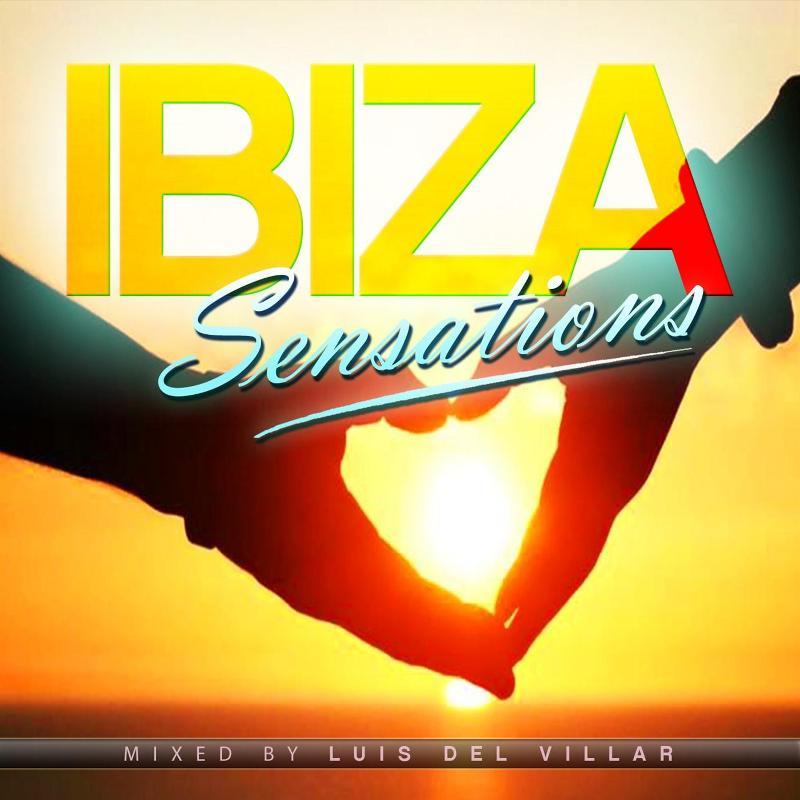 Ibiza Sensations 219 by Luis Del Villar
