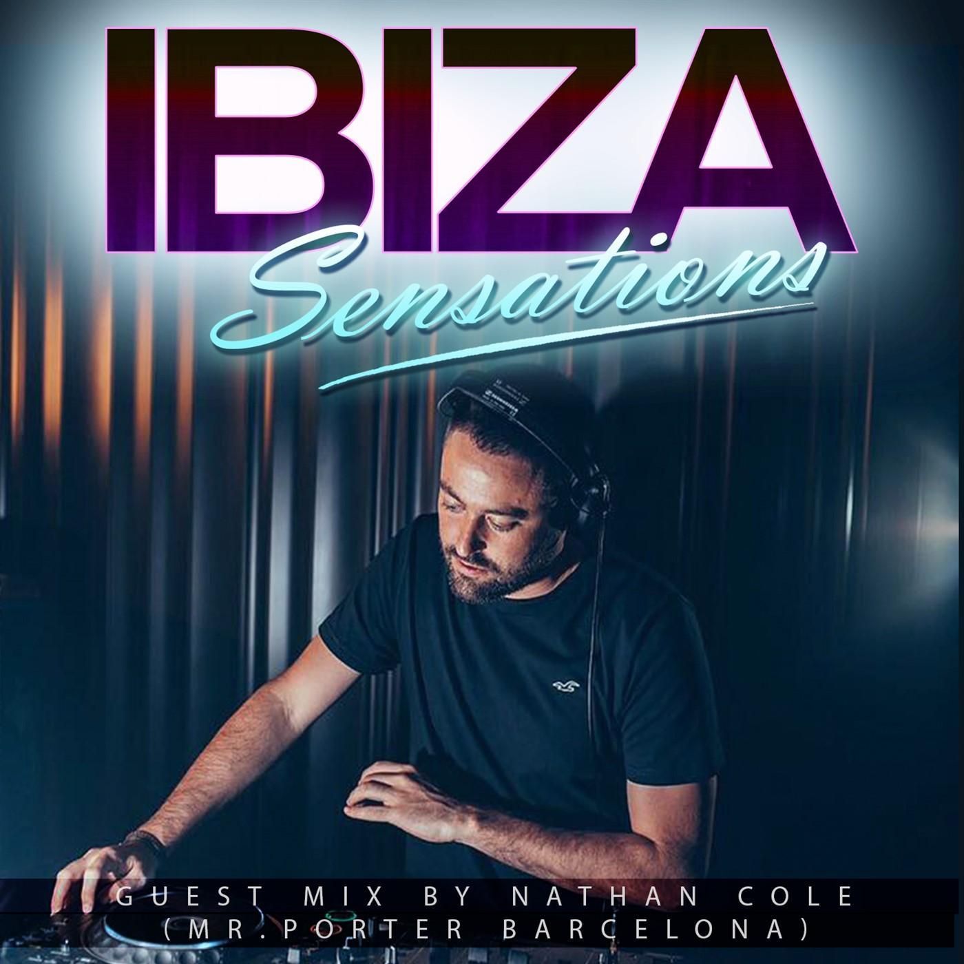 Ibiza Sensations 220 by Luis Del Villar