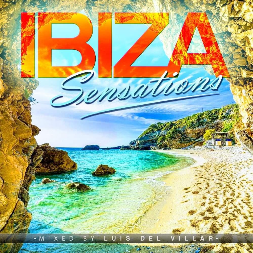 Ibiza Sensations 221 by Luis Del Villar
