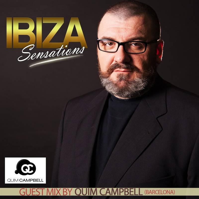 Ibiza Sensations 224 by Luis Del Villar