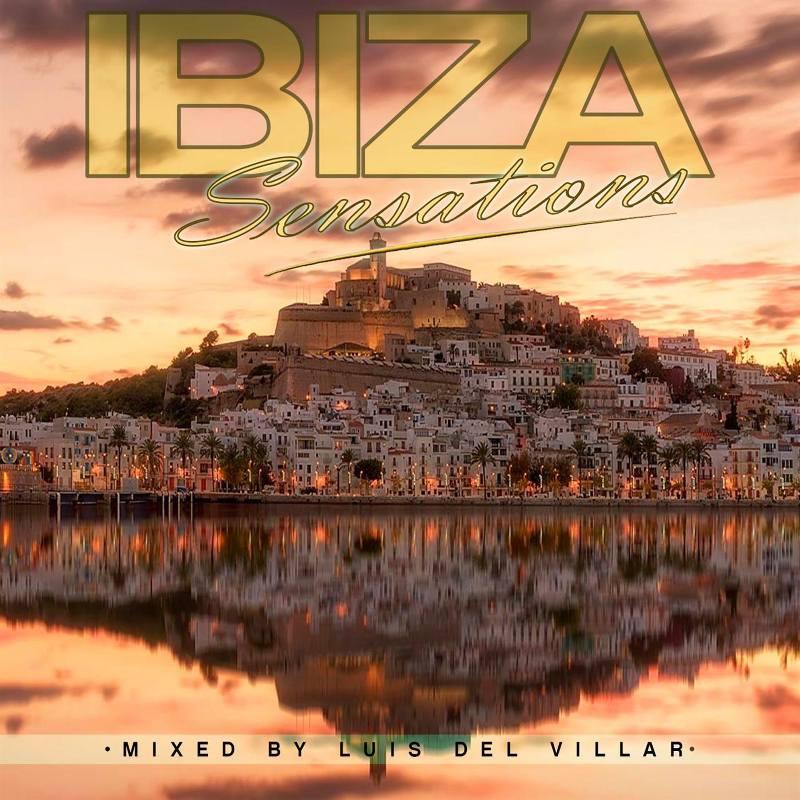 Ibiza Sensations 227 by Luis Del Villar