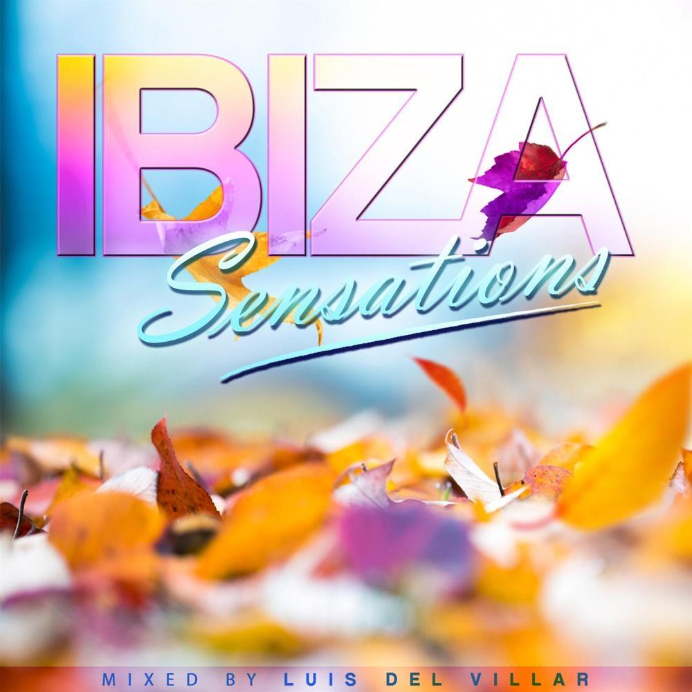Ibiza Sensations 228 by Luis Del Villar