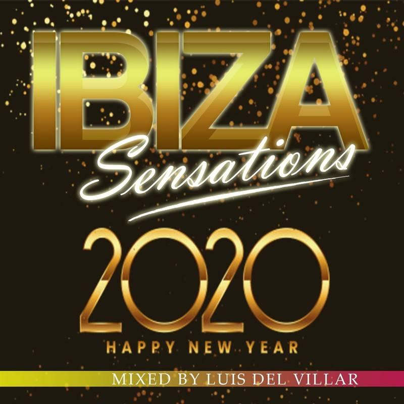 Ibiza Sensations 230 by Luis Del Villar