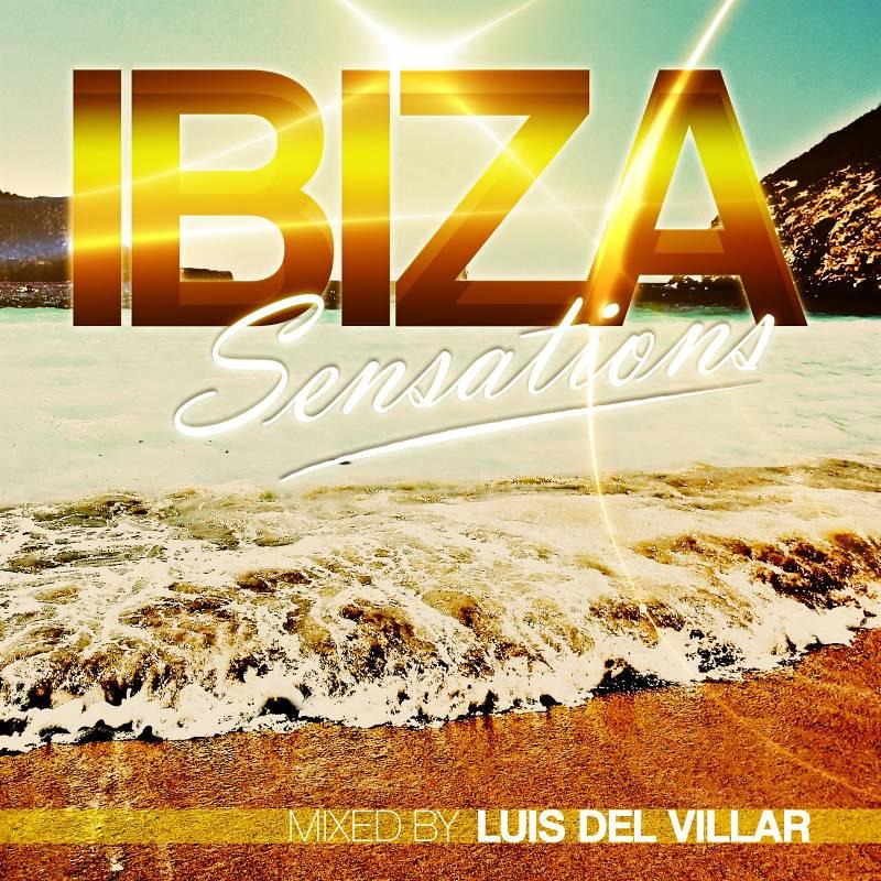 Ibiza Sensations 231 by Luis Del Villar