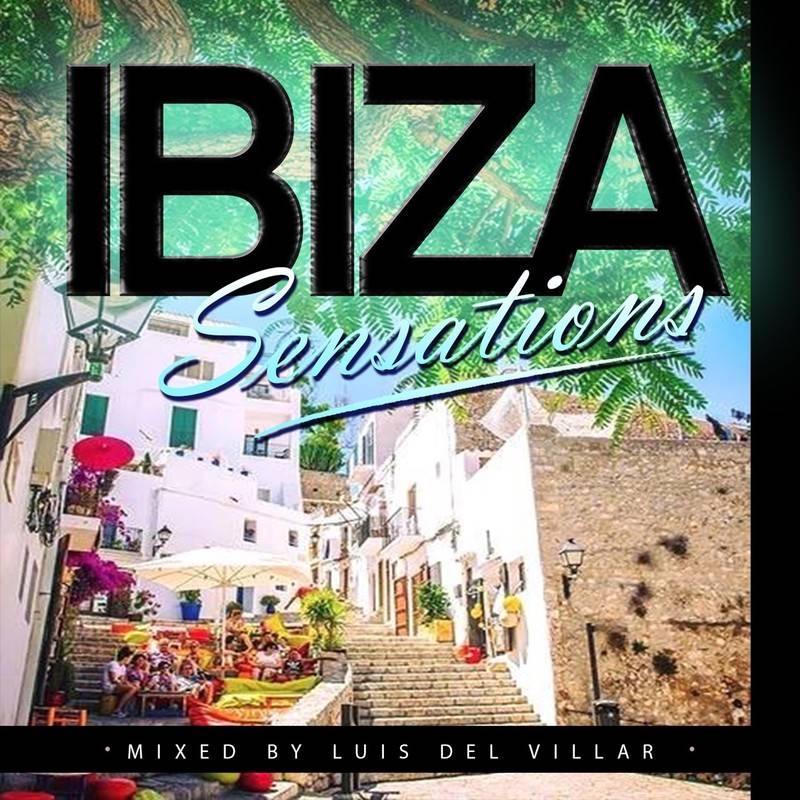 Ibiza Sensations 232 by Luis Del Villar