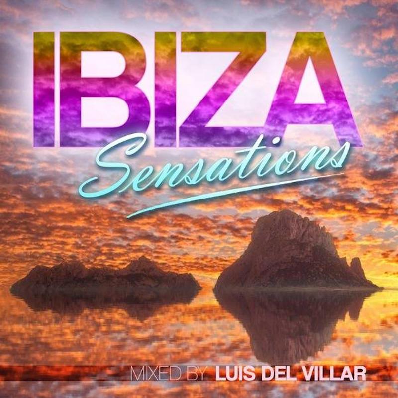 Ibiza Sensations 233 by Luis Del Villar