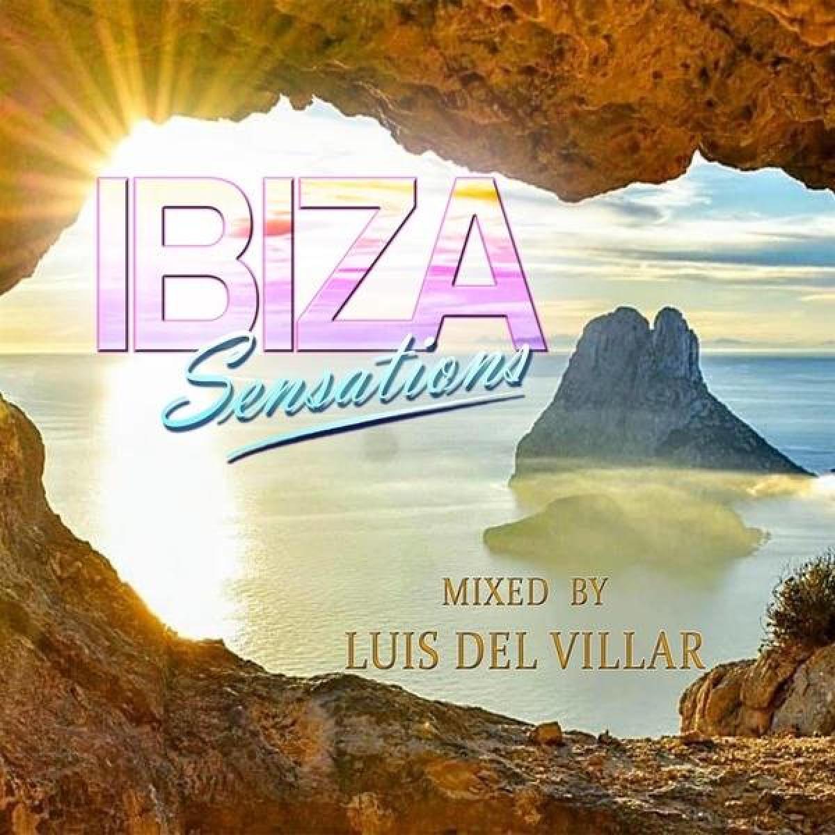 Ibiza Sensations 235 by Luis Del Villar