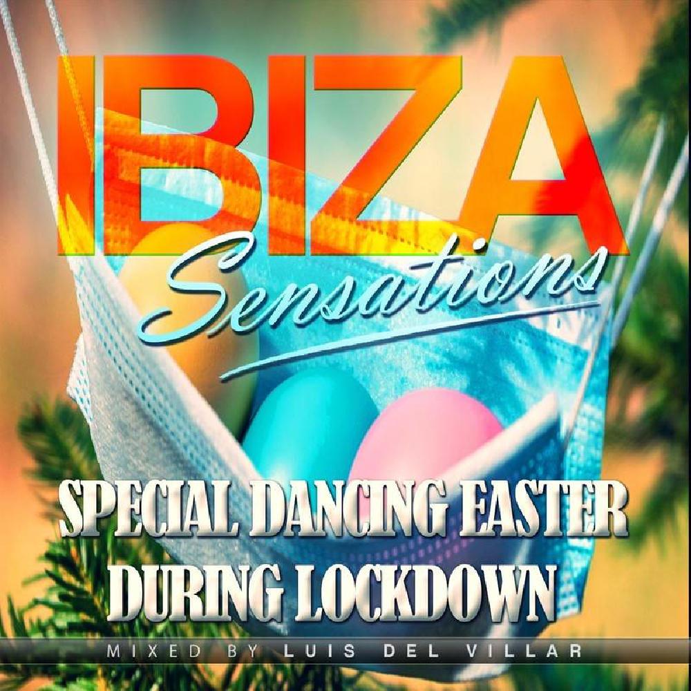 Ibiza Sensations 237 by Luis Del Villar