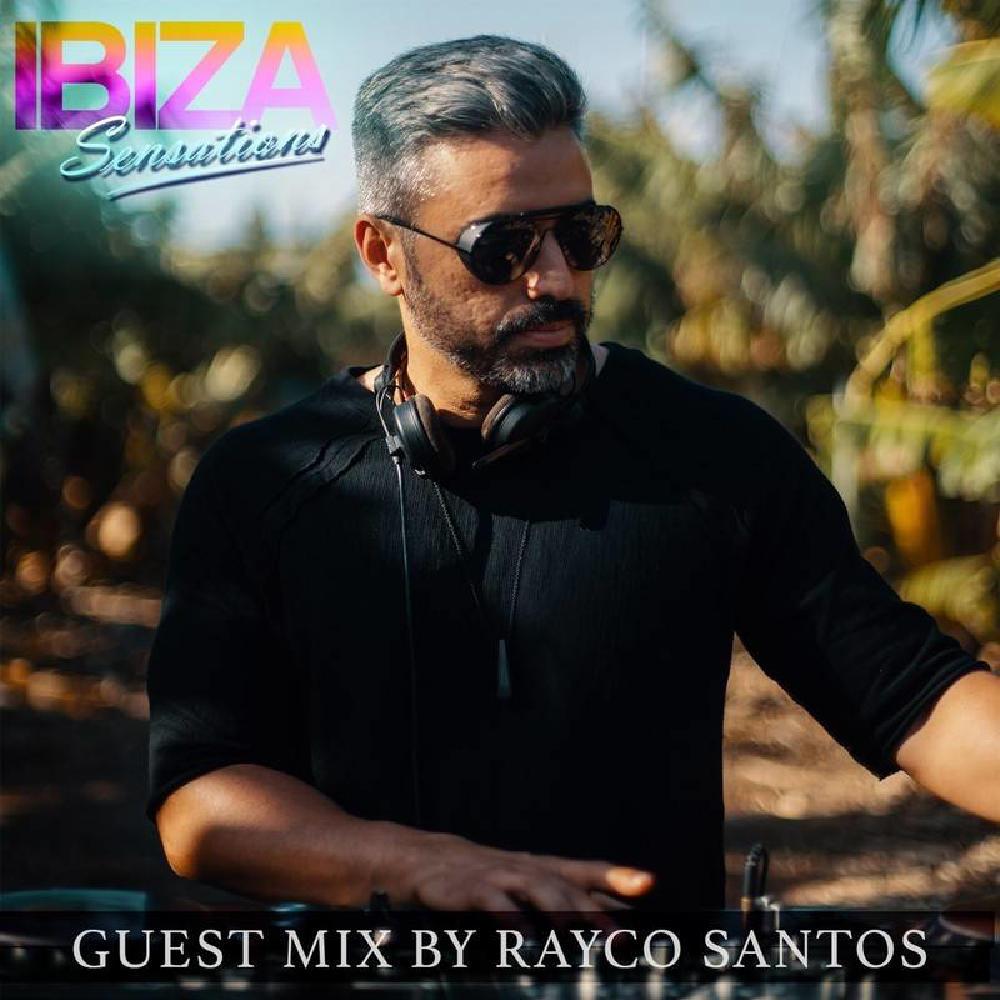 Ibiza Sensations 239 by Luis Del Villar
