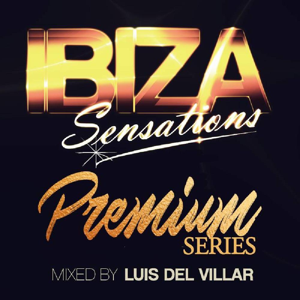 Ibiza Sensations 240 by Luis Del Villar