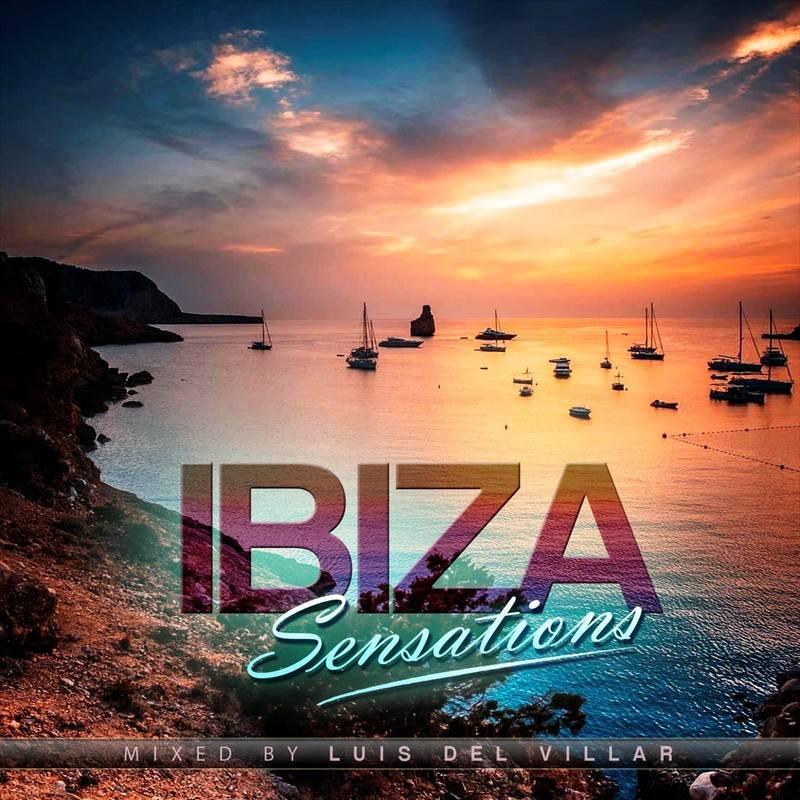 Ibiza Sensations 241 by Luis del Villar