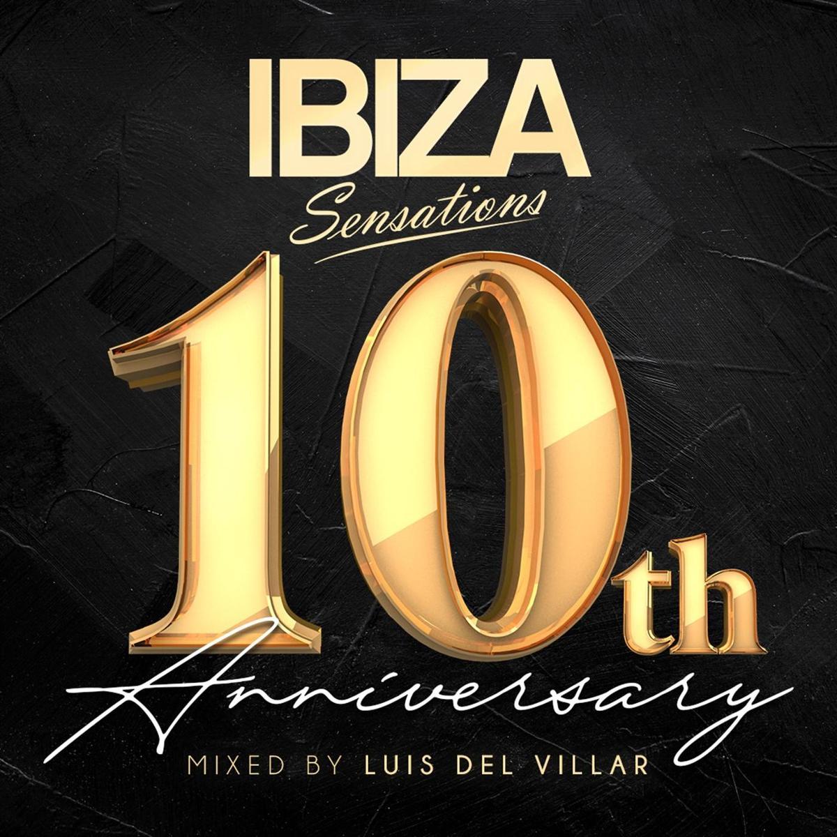 Ibiza Sensations 242 by Luis Del Villar