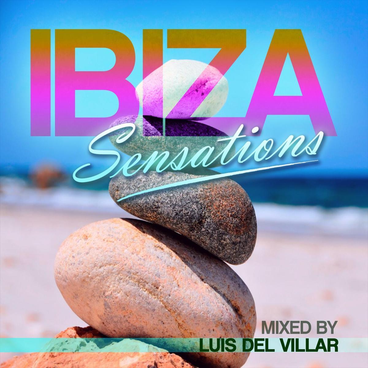 Ibiza Sensations 243 by Luis Del Villar