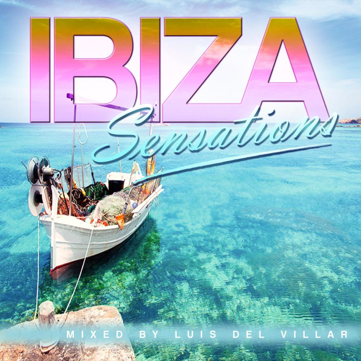 Ibiza Sensations 248 by Luis Del Villar