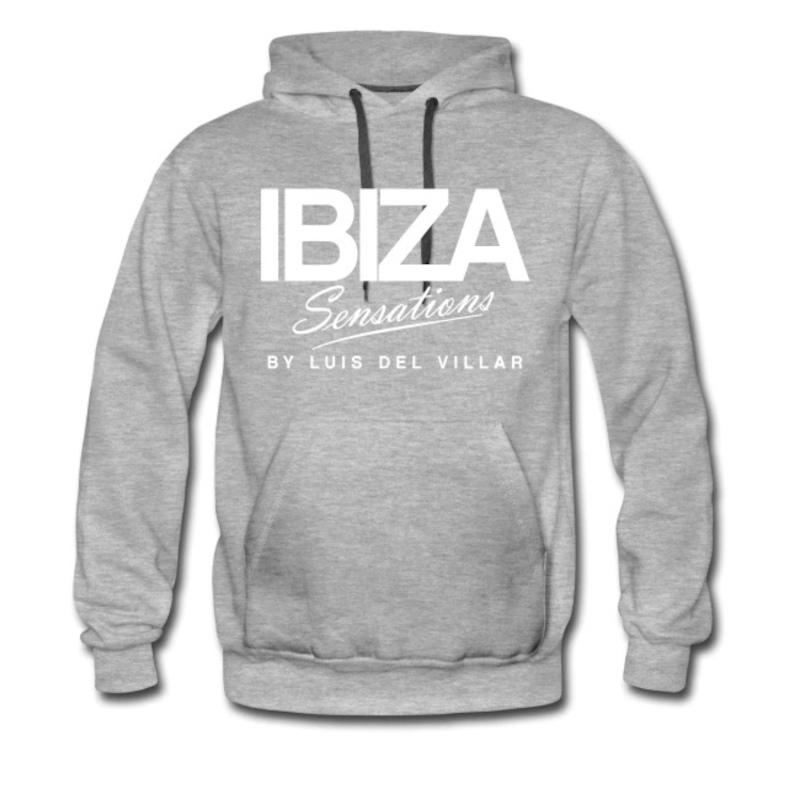 Ibiza Sensations 251 by Luis Del Villar